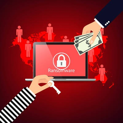 What the Future Holds for Ransomware
