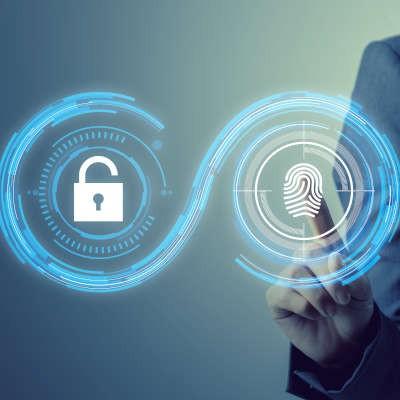 Biometrics Has a Privacy Problem