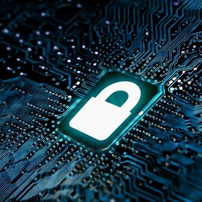 What is Encryption, and Why Do We Need It?