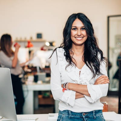 Small Businesses Face Challenges in 2018