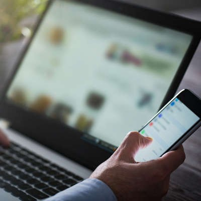 Increased Mobile Device Use Means Increased Risk for Businesses