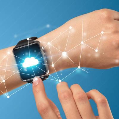 Varieties of Smart Tech to Consider