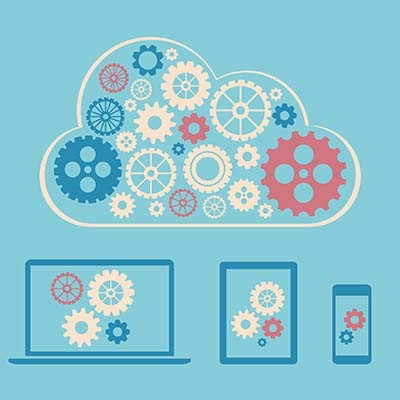 Tip of the Week: Best Practices for Cloud Data Management