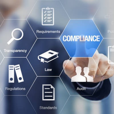 Privacy Laws Are Changing Compliance