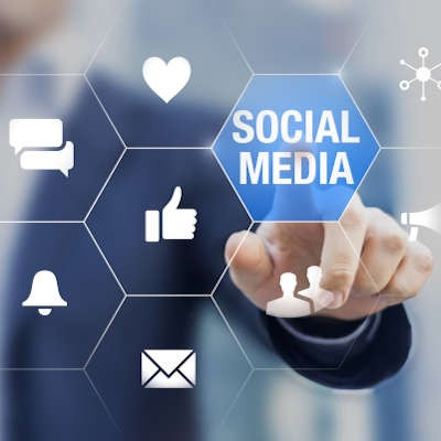 Why Your Business Needs a Social Media Presence Right Now