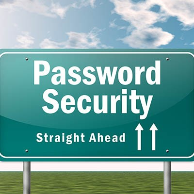 Google Password Checkup Tool Works to Keep You Secure